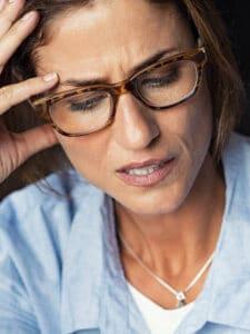 Neuro-Optometric Rehabilitation 4